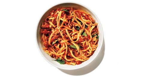 protein pasta 15 minute feast high protein pasta fitness