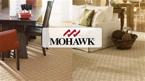 Hardwood Floors and Floor Services   Morris Flooring