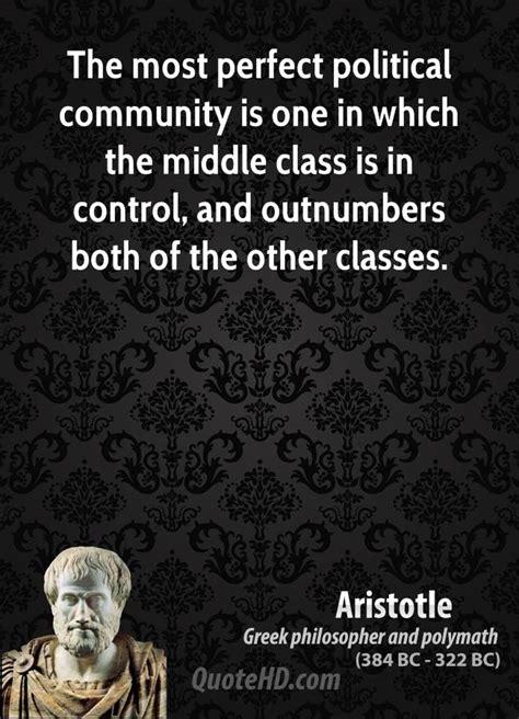 Aristotle The Politics aristotle on politics quotes quotesgram