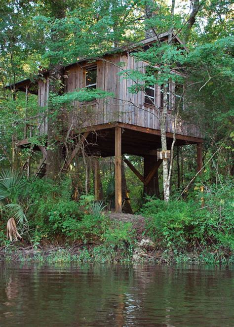the 8 best treehouse hotels in usa home design garden architecture blog magazine