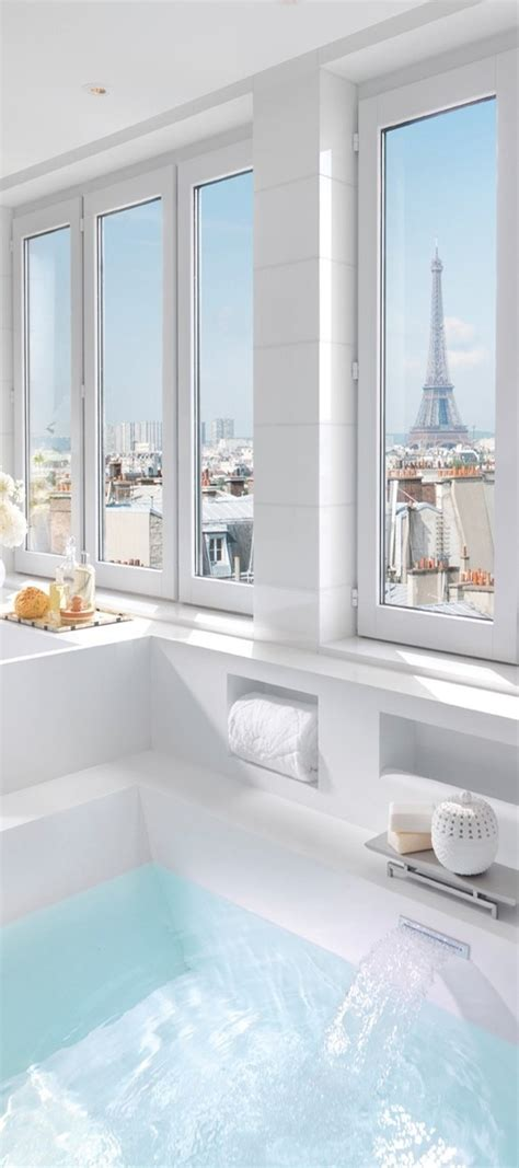 bathrooms in paris 23 hotel interiors around the world messagenote