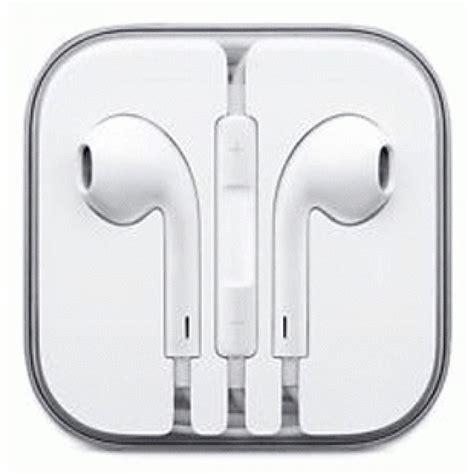 Earpods Iphone Original 1 apple earpods earphones for iphone 5 5s 6 6 ipod