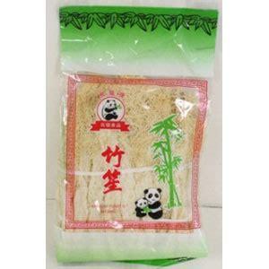Store Bambou 1738 by Bamboo Fungus 300gx40 Merilin Trading Co