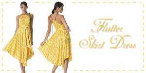 10 free dress patterns easy dress patterns for beginners