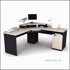 Where To Buy Home Office Furniture Home Office Home Office Desk Designing Offices Home Office Cabinetry Design Design My Home