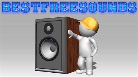 Door Knock Sound Effect by Door Knock Sound Effect Bestfreesounds