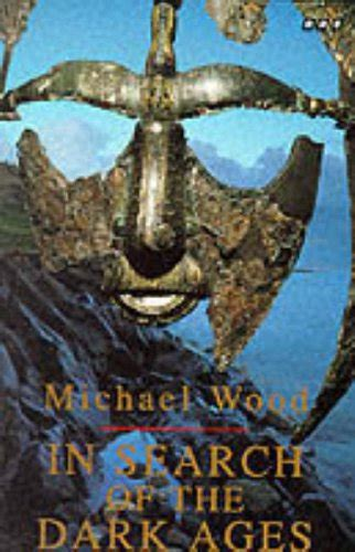 libro the anglo saxon world an libro the anglo saxon world di n j higham martin j ryan