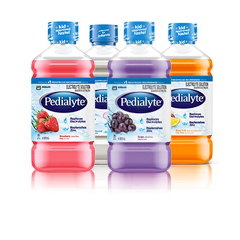 can dogs drink pedialyte pedialyte matttroy