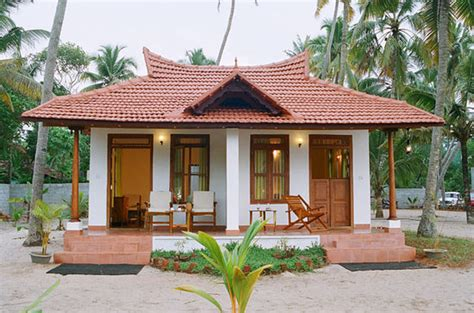 small beach house plans small house plans kerala style ananda beach home prices hotel reviews kerala