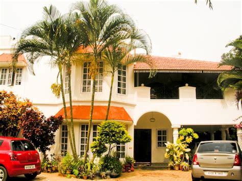 ethnic indian home kaveri chinnappa s coorg inspired home in bangalore interior design travel retired general