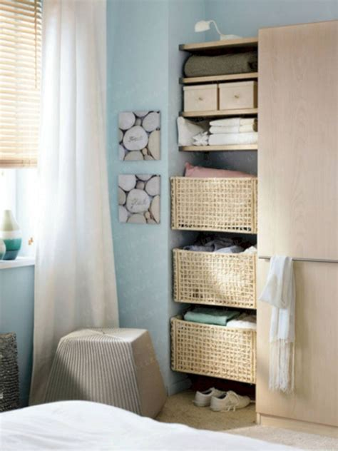 best bedroom storage ideas freshoom 1211 fres hoom