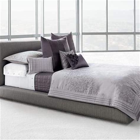 Vera Wang Comforter Kohls by Simply Vera Vera Wang Bedding Coordinates Home
