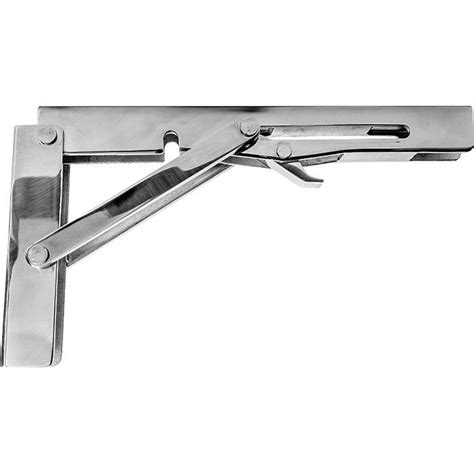 fold down boat seat bracket 25 best images about folding wall table on pinterest