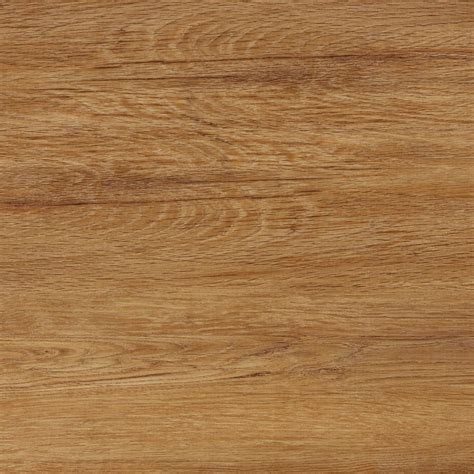 luxury vinyl plank home depot floating interlocking luxury vinyl planks vinyl