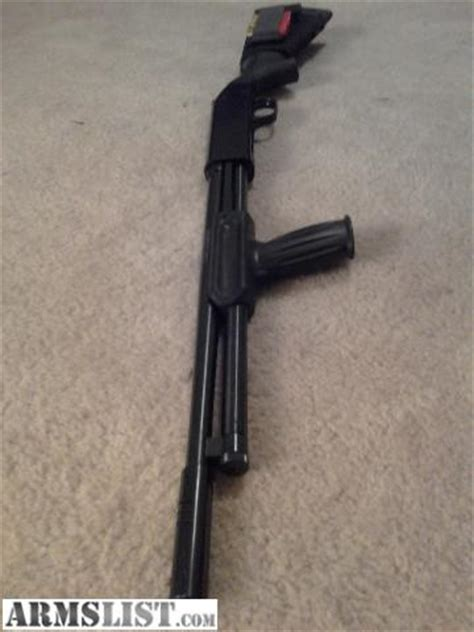 armslist for sale trade mossberg 500 home defense 410
