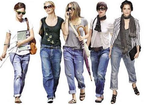 90er Mode Typisch by Was Ist Typisch F 252 R Den 90er Jahre Kleidungsstil
