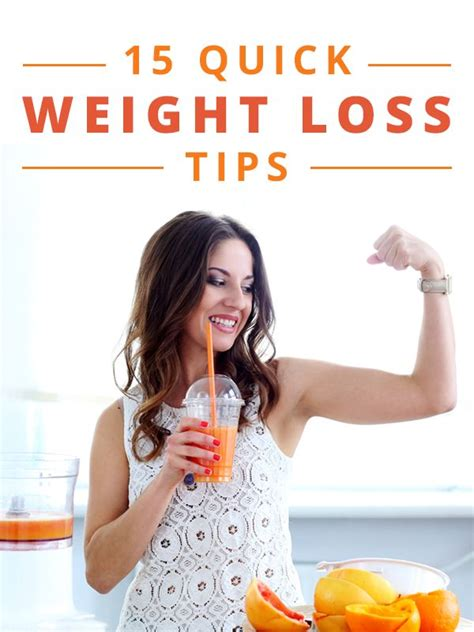 15 Tips On How To Your Weight by 517 Best Images About Loss Inspiration On