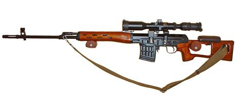 russian for sale russian dragunov for sale images