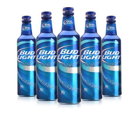 where is bud light from aluminum bottle for manufactory shining aluminum