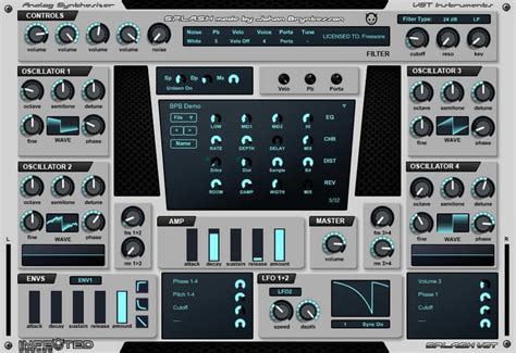 best vst plugins for house music noizefield releases free splash synthesizer vst plugin bedroom producers blog