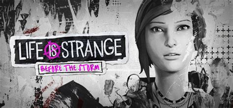life is strange before the storm preview e3 expo 2017