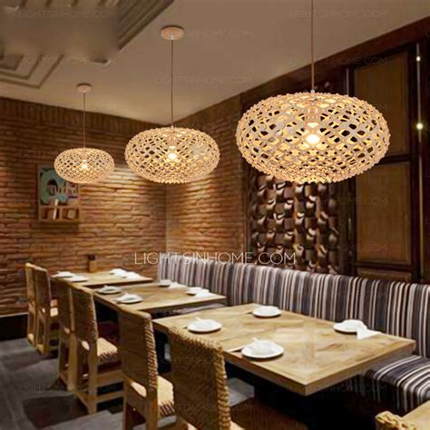 beleuchtung restaurant lighting for restaurant lighting ideas