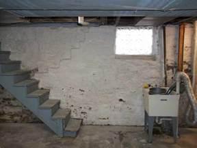moisture in basement baker s waterproofing basement waterproofing photo album