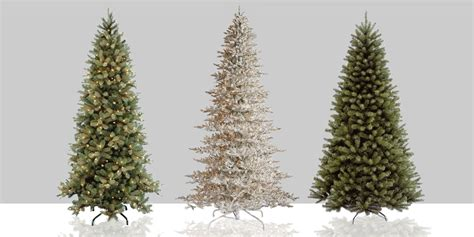 best artificial trees newburgh ny 100 best of artificial tree 43 best tree ideas artificial