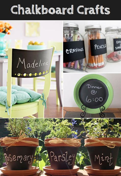 chalkboard paint ideas chalkboard paint ideas for home staging accessories