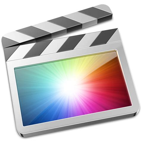 final cut pro app can i export screenflow videos for use in final cut