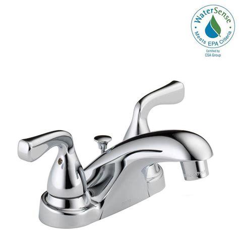 home depot bathroom faucets delta 18 delta trinsic faucet home depot bathroom led lighting ideas contemporary