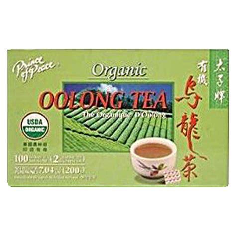 My Tea Oolong Pet 450ml buy prince of peace organic oolong tea 100 bags