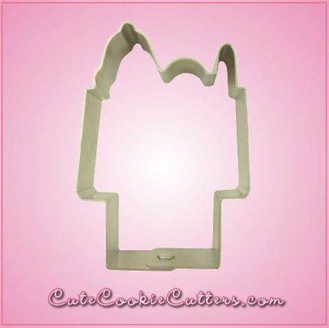snoopy dog house cookie cutter snoopy on house cookie cutter cheap cookie cutters
