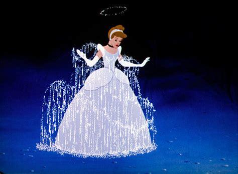 film frozen pelangi baju princes newhairstylesformen2014 com