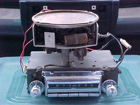 corvette radios for sale wonderbar radios corvette