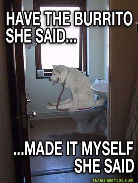 Toilet Meme - pin the toilet meme center on pinterest