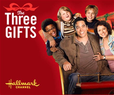lane kent news dean cain stars in hallmark s the three
