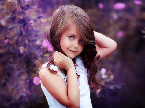 adorable child beautiful hd wallpapers latest all hd baby girl brown hair hd wallpapers new hd wallpapers