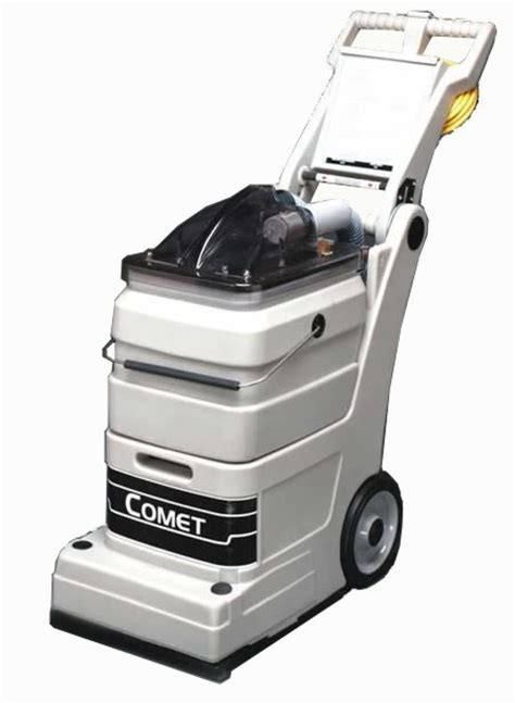 carpet upholstery cleaner machines prochem comet carpet and upholstery cleaner ribchesters
