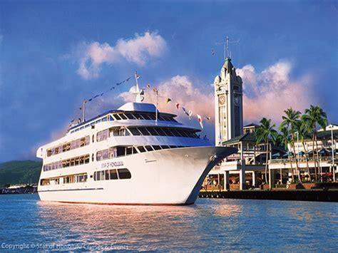 boat cruise waikiki dinner cruises in waikiki and oahu hawaii discount