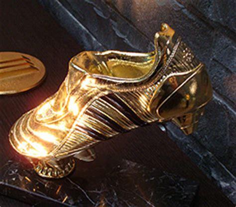epl golden boot winners half season golden boot will decide premiership 171 feature