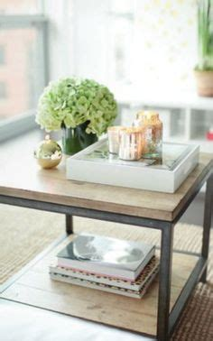 coffee table decorative accents 1000 images about eclectic coffee table cozy living