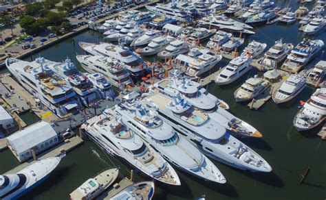 cannes international boat yacht show 2017 palm beach international boat show 2017 photos worth