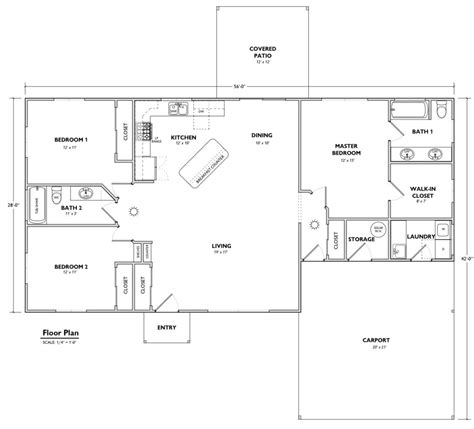 master bathroom floor plans with walk in closet 96 master bathroom floor plans with walk in closet 1 2