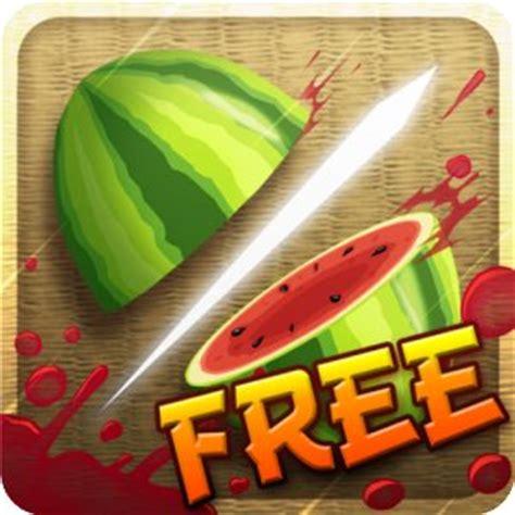 fruit ninja freetecnigen – a true tech & social news blog