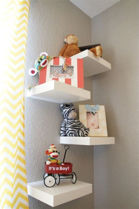 shelves for kid room 37 ikea lack shelves ideas and hacks digsdigs