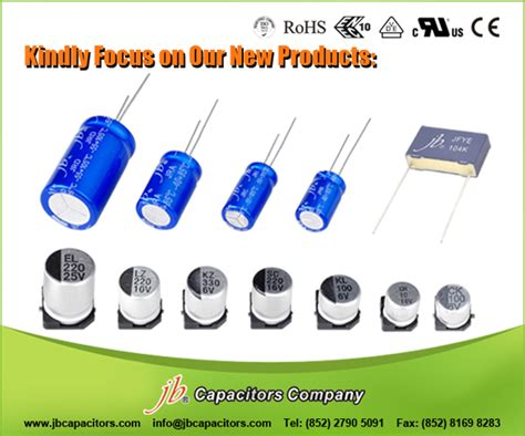 low leakage surface mount capacitor low leakage surface mount capacitor 28 images smd aluminum electrolytic capacitors footprint