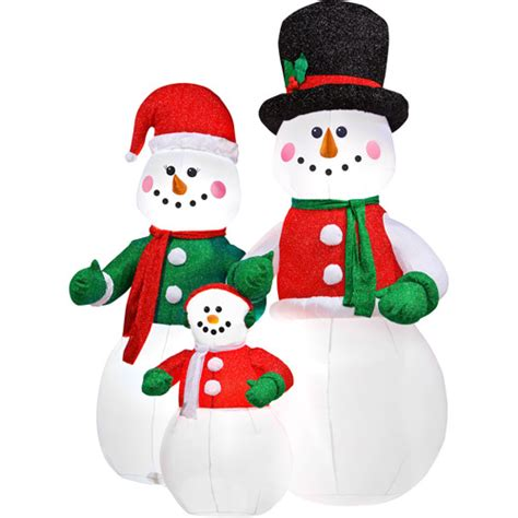Snowman Decorations by Snowman Decorations Letter Of Recommendation