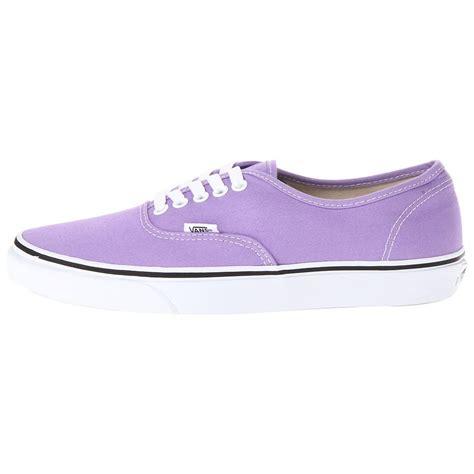 vans athletic shoes llvshoesforgymm vans women s authentic sneakers