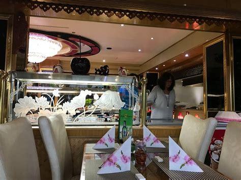 pavillon bensheim chinarestaurant pavillon bensheim